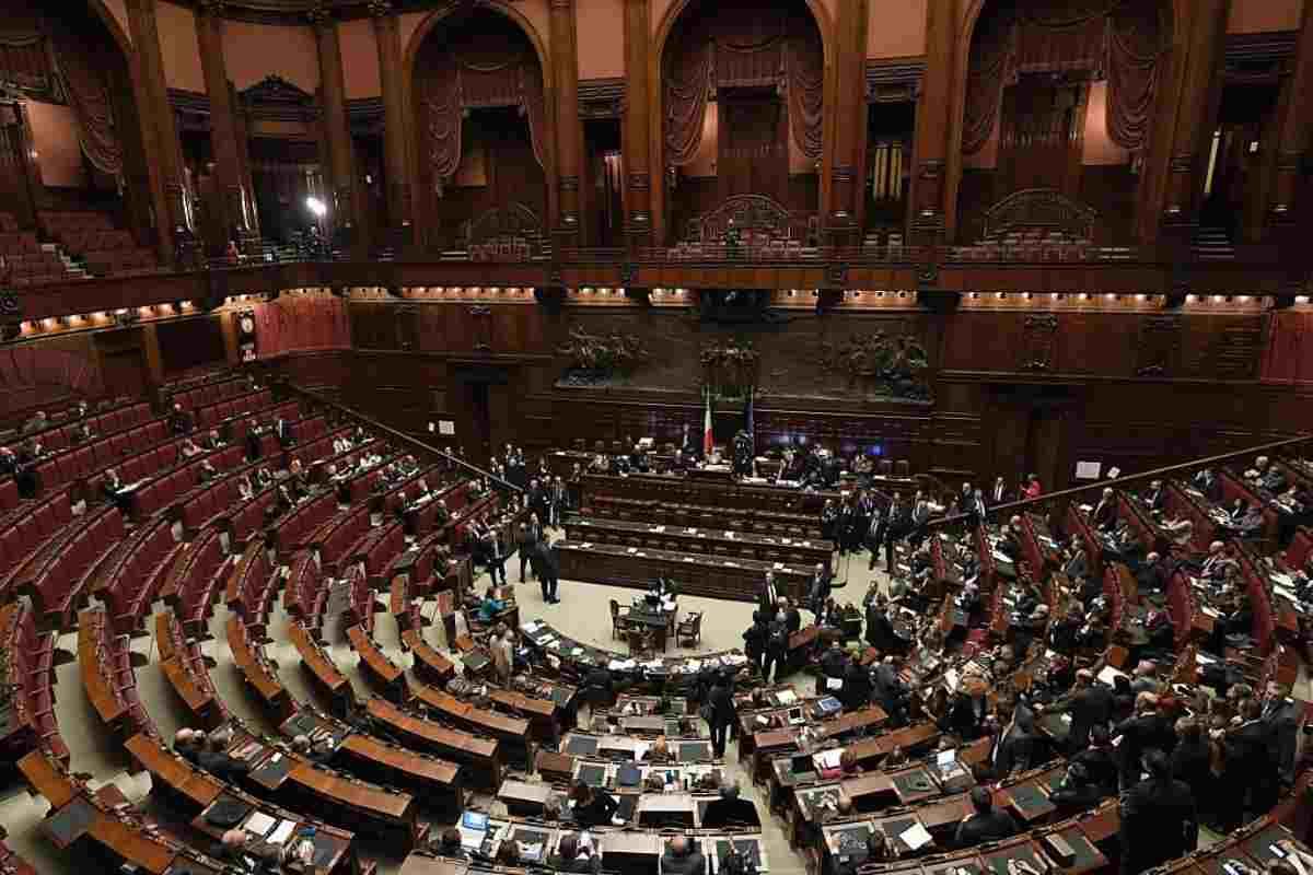 cos'è e come funziona la norma discussa oggi in parlamento