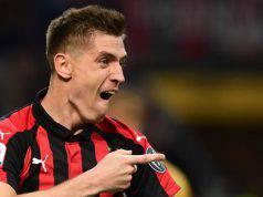 Torino Milan streaming diretta