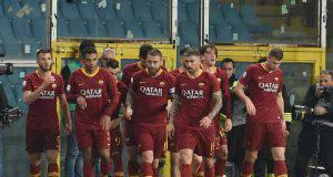 Roma Udinese streaming