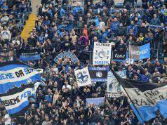 Atalanta Verona Serie A TIM diretta streaming: vedere, no Ro