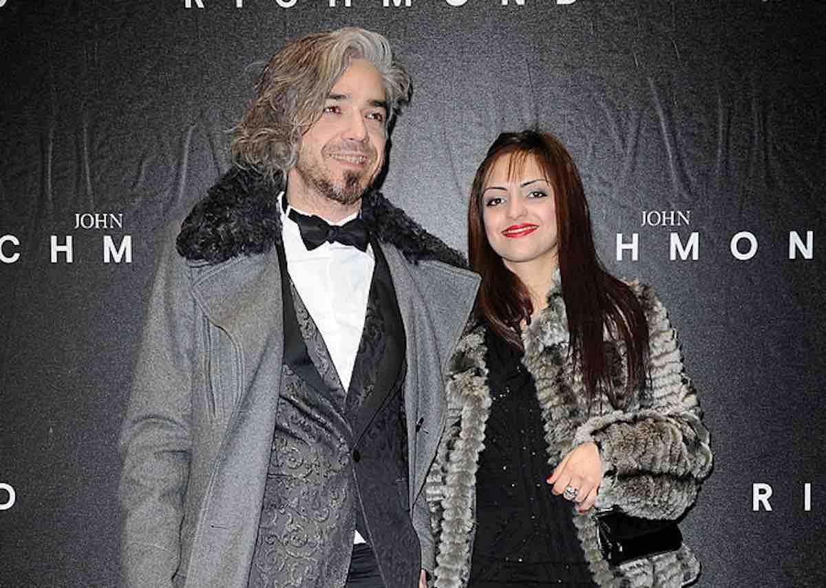 Jessica Mazzoli, chi è: età, vita privata e carriera dell'ex di Morgan