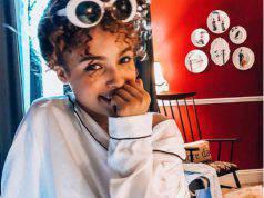 Morta Mya, sedicenne star della tv