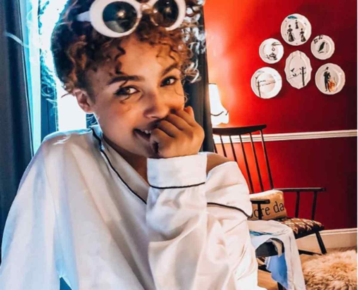 Mya-Lecia Naylor, morta a 16 anni la star della tv per bambini