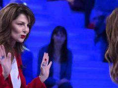 Marina La Rosa: chi è Guido Bellitti, marito dell'ex gieffin