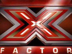 X Factor: i nomi dei primi due giudici, c'è una sorpresa – V