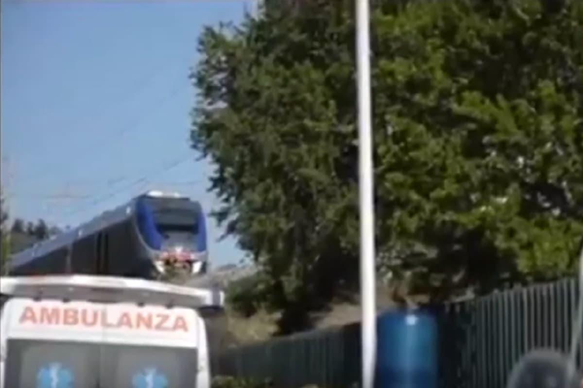 Morti bianche: due operai deceduti alle porte di Milano