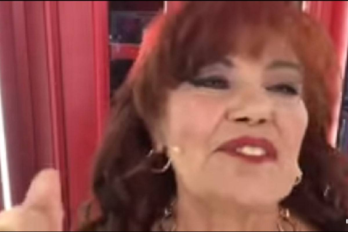 Maria Legrottaglie: chi è la mamma di Sarah Altobello