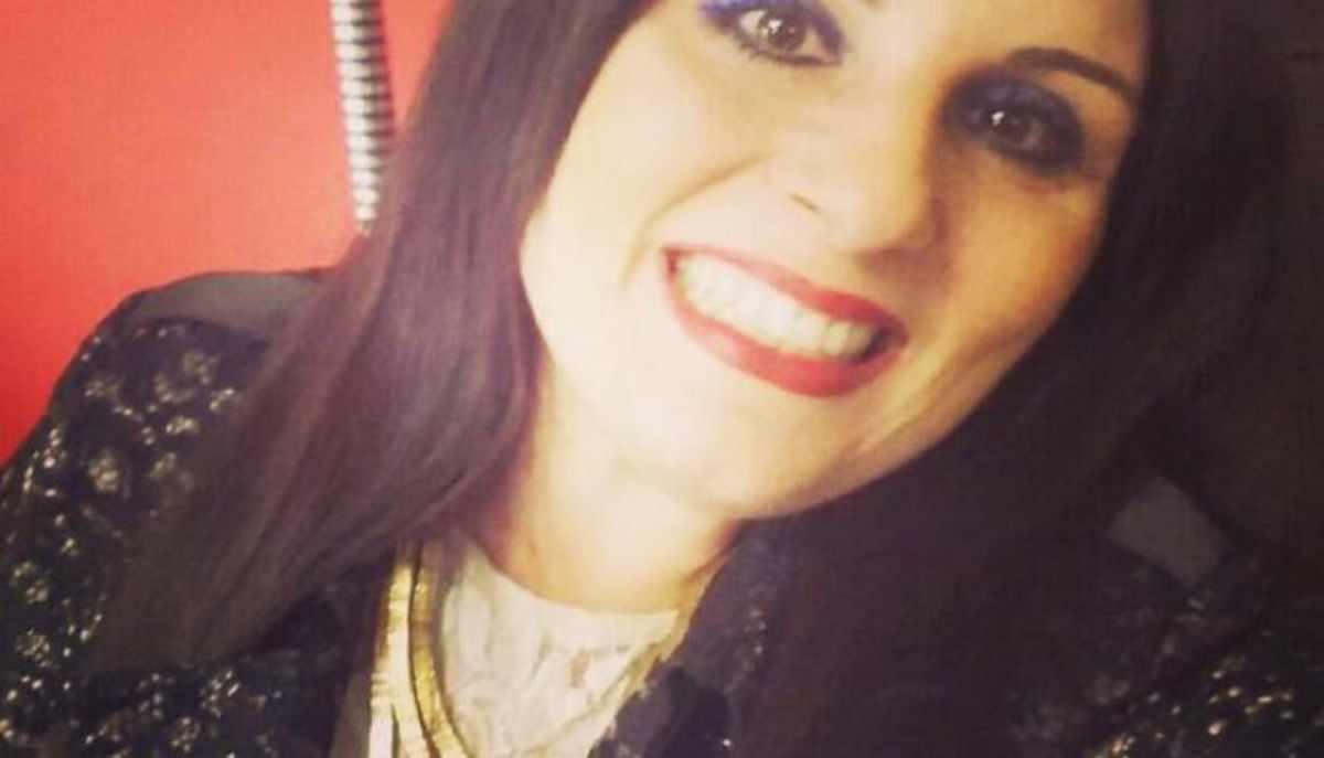"""Maria Antonietta: """"Lotto per tornare dai miei figli"""""""