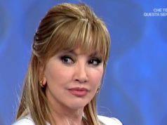 """Milly Carlucci, stop a Ballando con le Stelle: """"Ecco il nuov"""