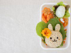 pranzo-pasqua-2019-consigli-dieta