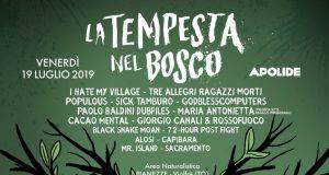 apolide-festival-2019