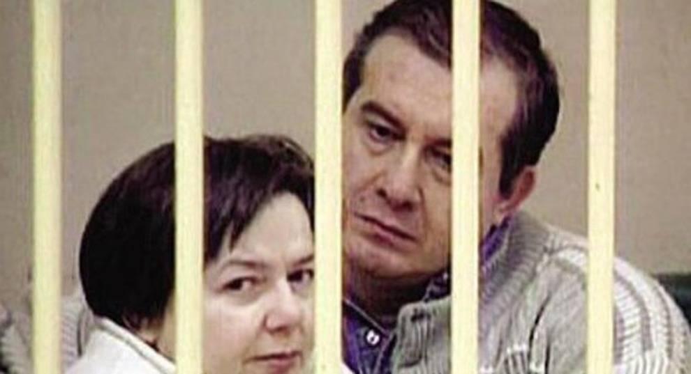 Strage di Erba, Olindo e Rosa innocenti? Ecco i punti da chiarire