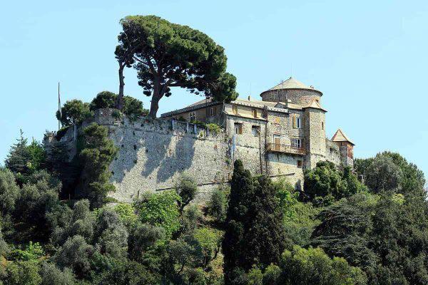 giornate nazionali castelli 2019