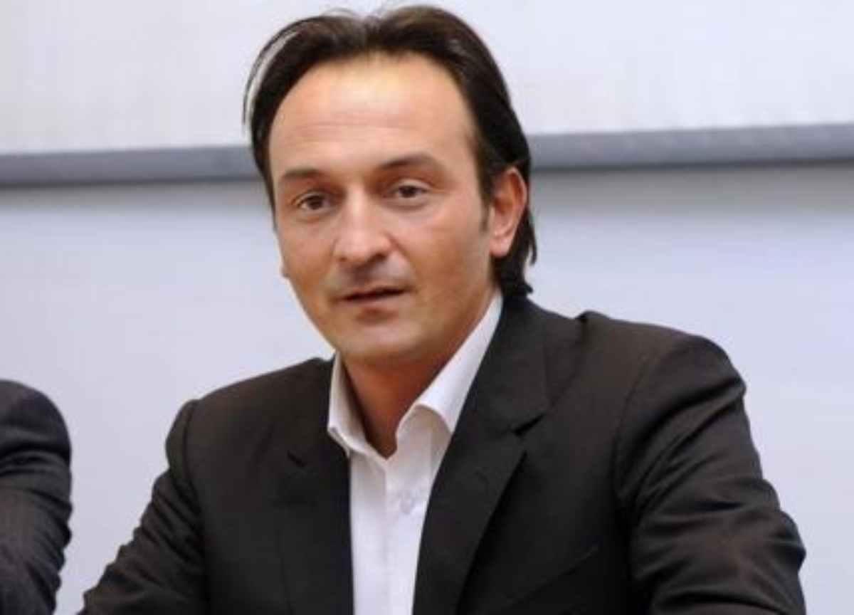 età,carriera del Presidente della Regione Piemonte