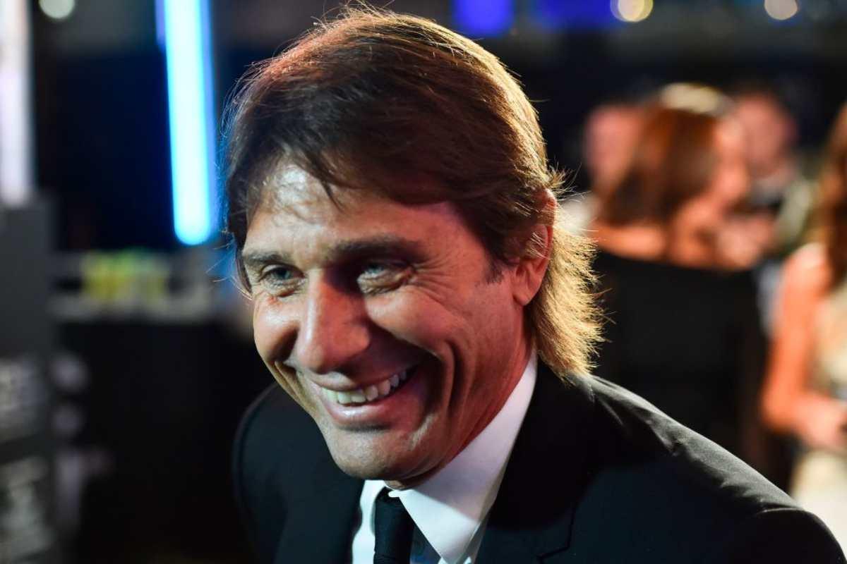 età, carriera e vita privata del tecnico dell'Inter