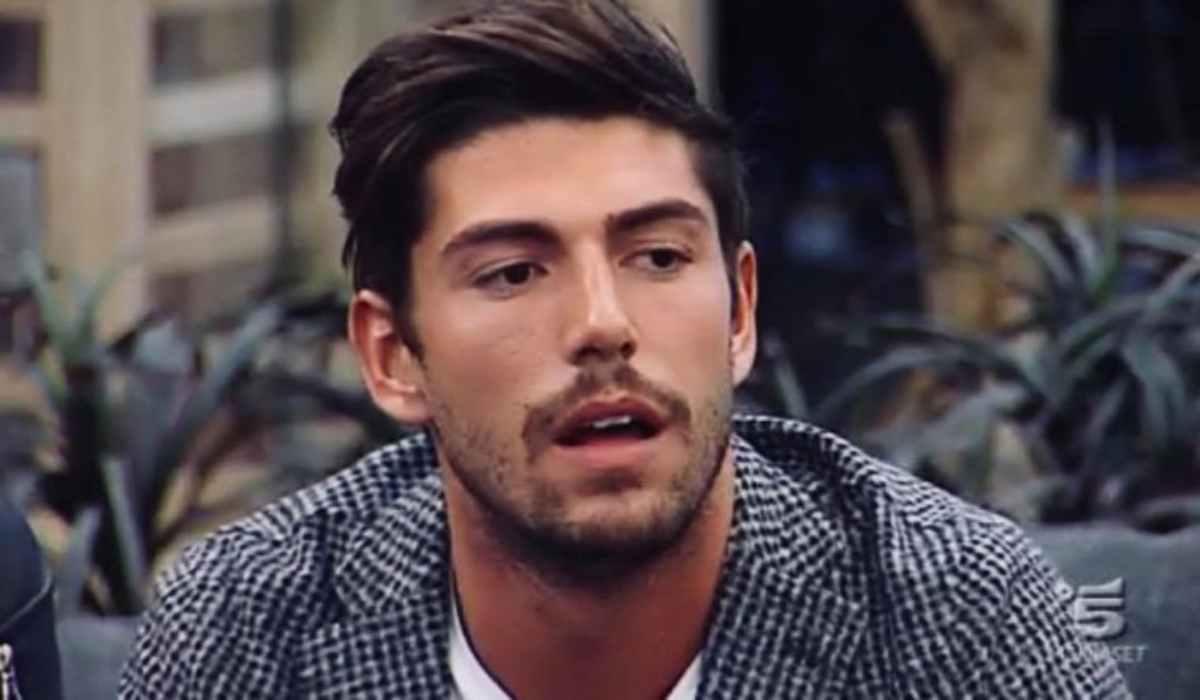 Ignazio Moser, chi è: età, carriera e storia del fidanzato di Cecilia Rodriguez