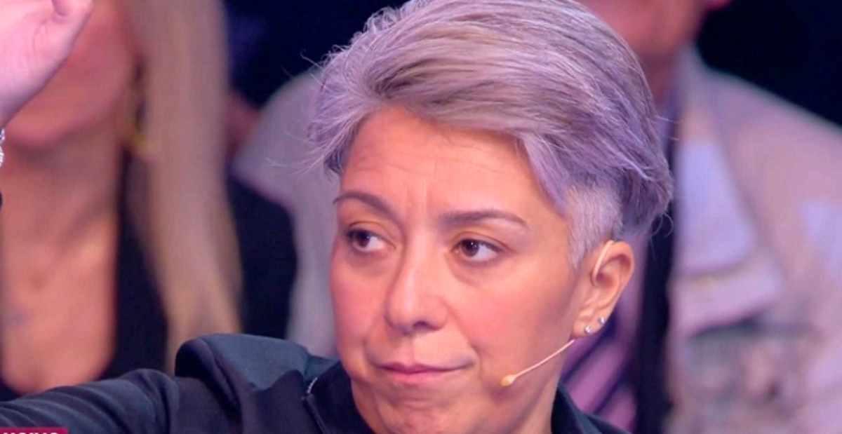 età e carriera dell'agente di Pamela Prati
