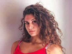 Deborah Sciacquatori