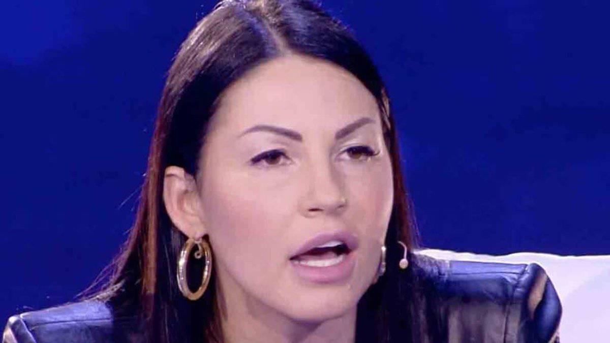 Eliana Michelazzo choc, accuse gravissime a Pamela Prati e alla Perricciolo