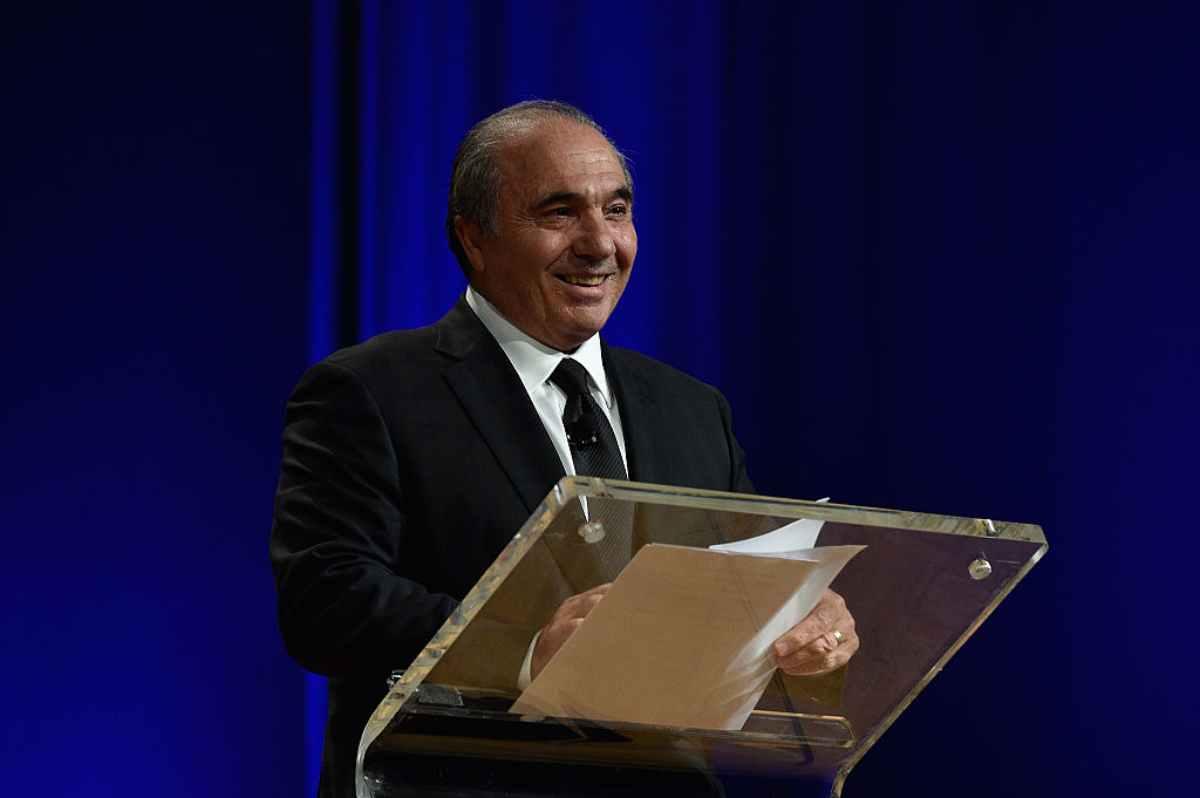 Fiorentina: i Della Valle hanno venduto la società a Commisso per 135 milioni