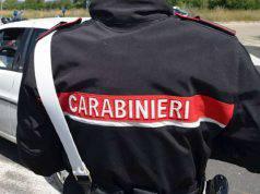 Torino: madre uccide a martellate la figlia disabile sotto g