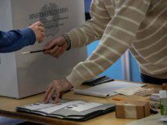 Regionali 2020, voto di primavera: dove si vota e candidati