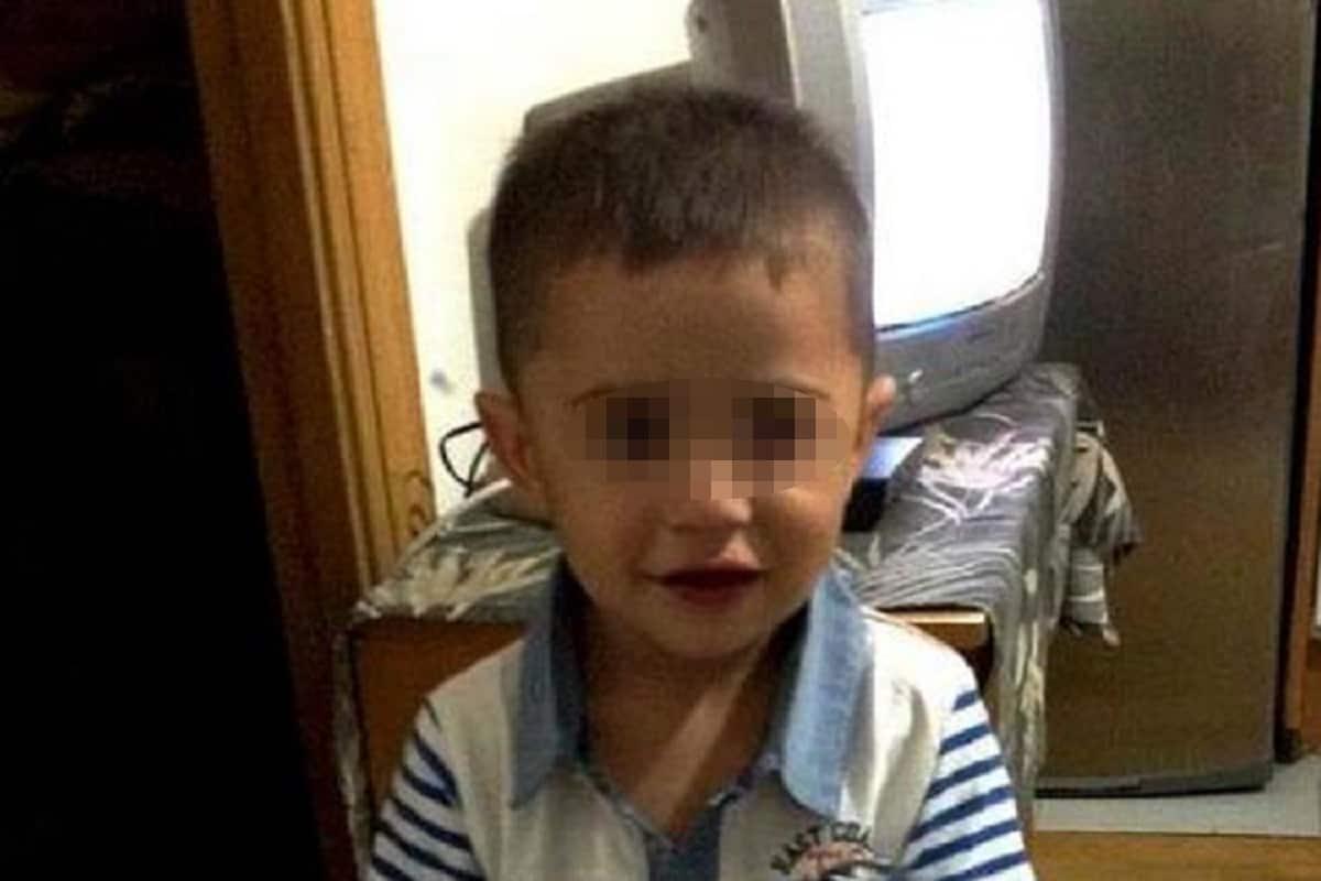 Bimbo ucciso a Milano: la Polizia scopre un particolare agghiacciante