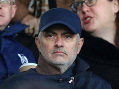 Tottenham Chelsea, le formazioni ufficiali