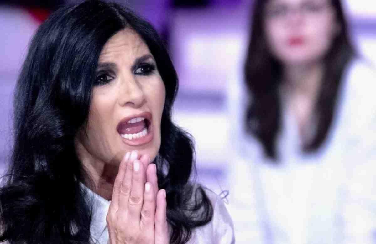 """Pamela Prati confessa: """"Inviate foto intime a Mark Caltagirone"""""""