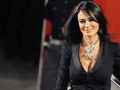 età, carriera e storia dell'attrice siciliana