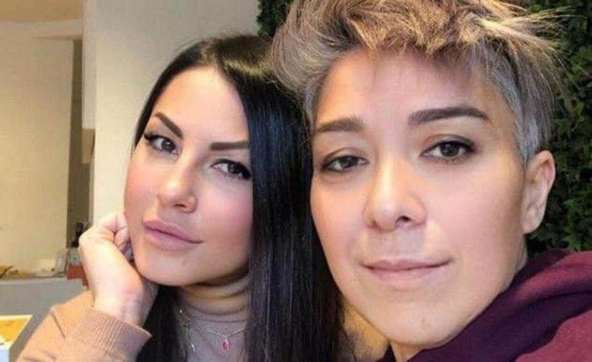 Pamela Perricciolo, accuse gravissime
