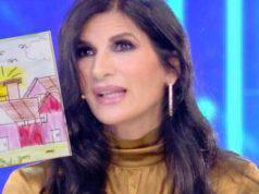 Pamela Prati, La polizia indaga sui presunti figli