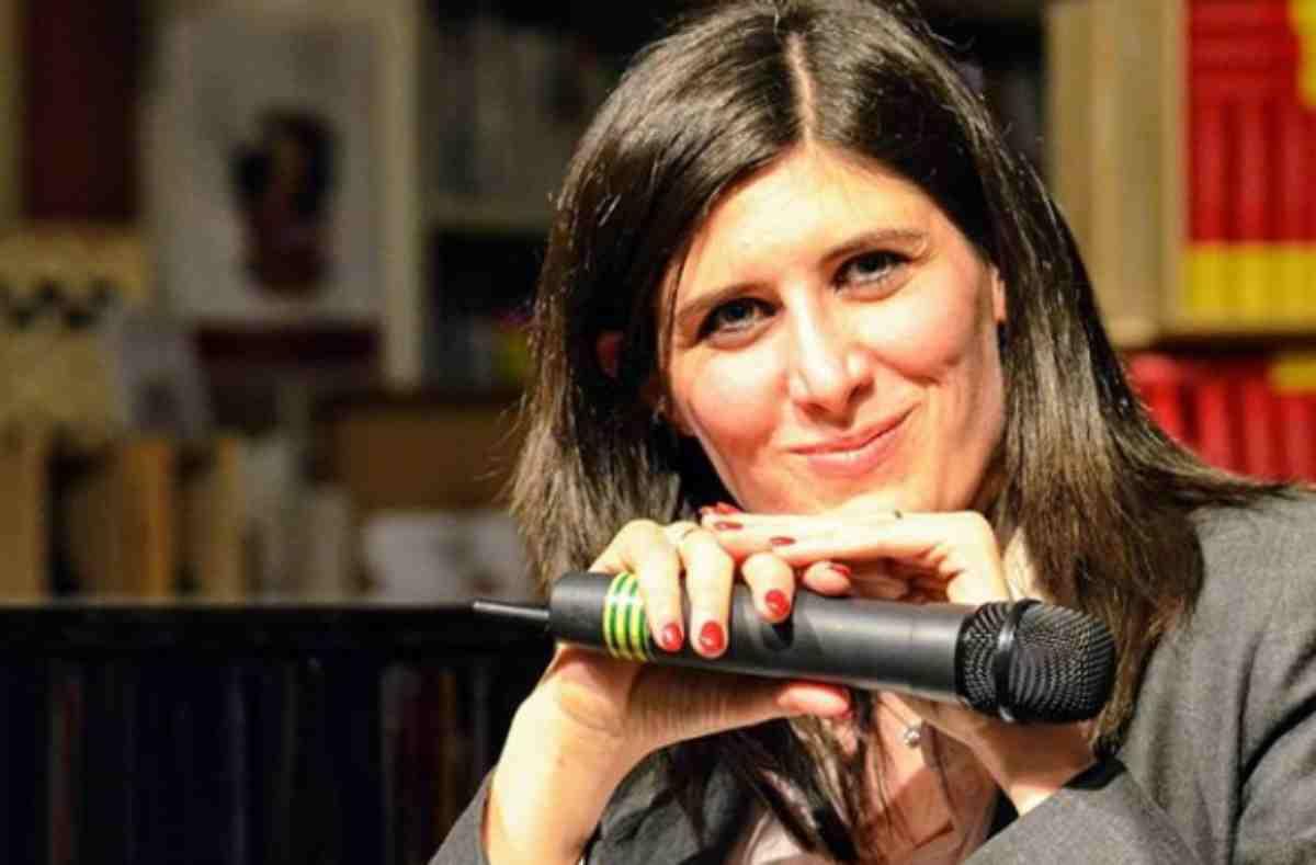Torino, recapitata busta con proiettile alla sindaca Chiara Appendino