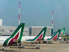 Coronavirus il Kuwait sospende tutti i voli con l'Italia