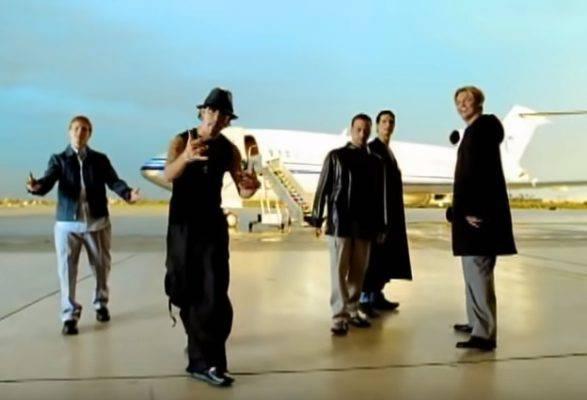 concerto-backstreet-boys-milano-come-arrivare-assago
