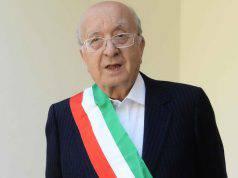 Ciriaco De Mita ricoverato in ospedale ad Avellino: paura pe