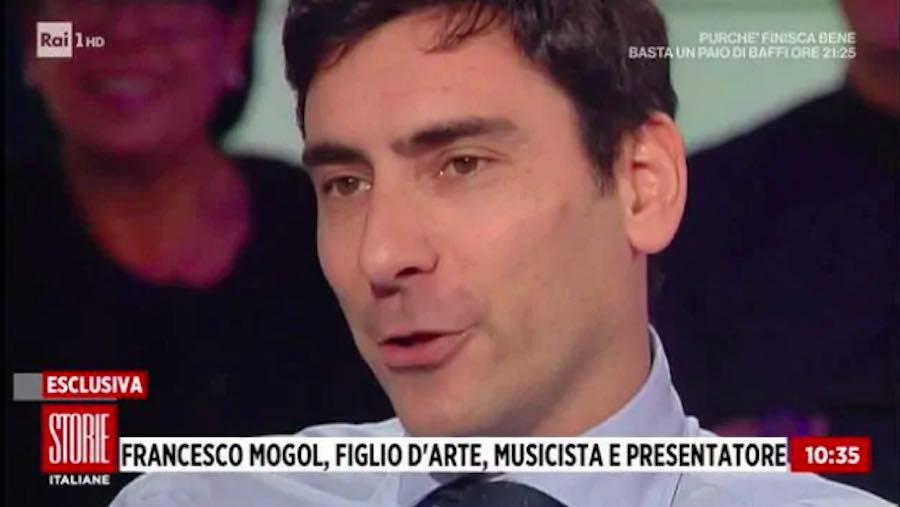 Francesco Rapetti