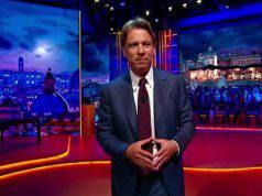 Quarta Repubblica: anticipazioni e ospiti puntata 6 aprile 2