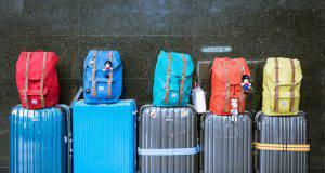 bagaglio fuori misura supplemento american airlines