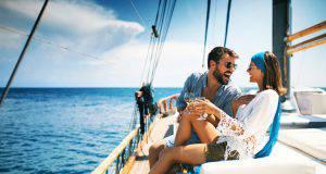 vacanza-barca-vela-dove-andare-mete-top-estate-2019
