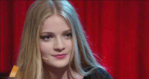 Alessia Logli