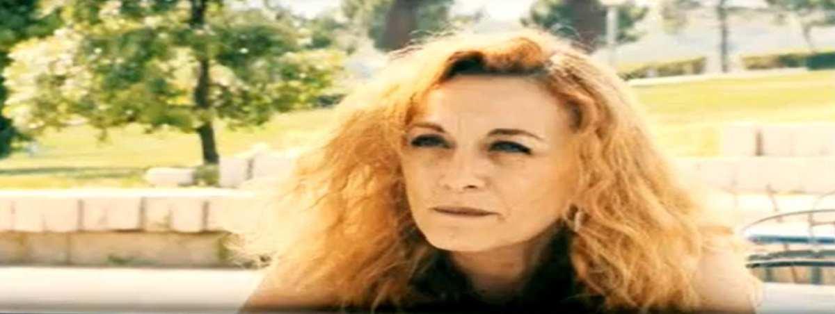 """Pamela Perricciolo è Mark Caltagirone"""