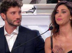 Belen e Stefano De Martino condurranno un programma insieme