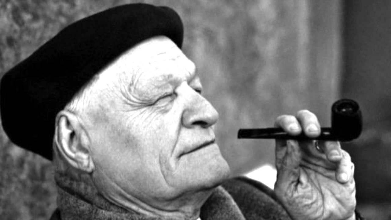 storia, vita e opere del grande poeta