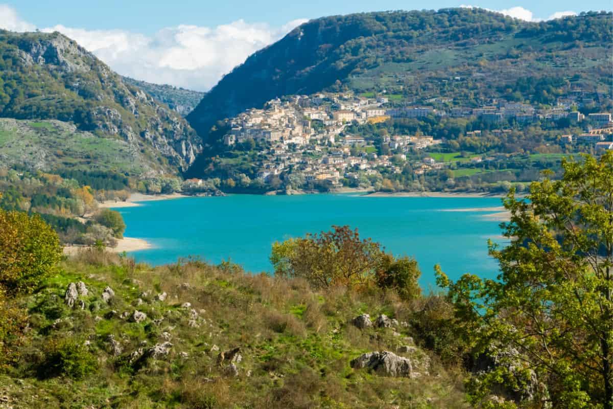viaggi italia estate 2020 borghi abruzzo