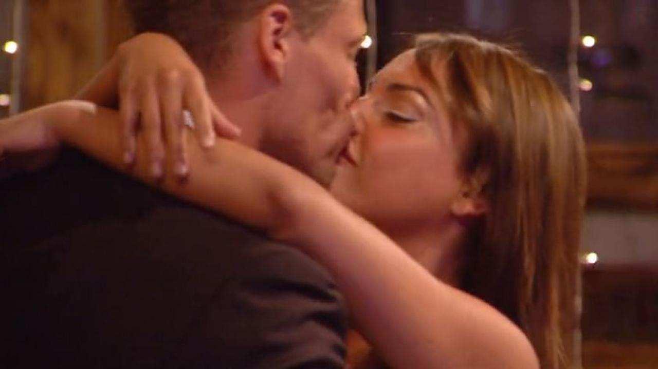 Francesca De André e Gennaro Lillio, la love story è già finita?