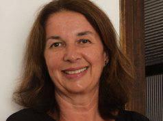 Mariolina Camilleri