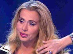 Valeria Marini: fidanzati e matrimonio della nota showgirl