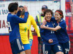 argentina giappone femminile streaming