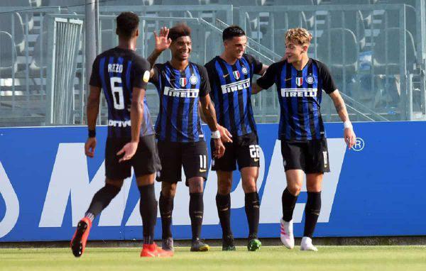 atalanta inter finale